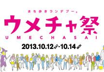 bn_2013_umechaSai